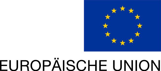 logo__eu__rechtsbuendig