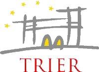 trierlogo